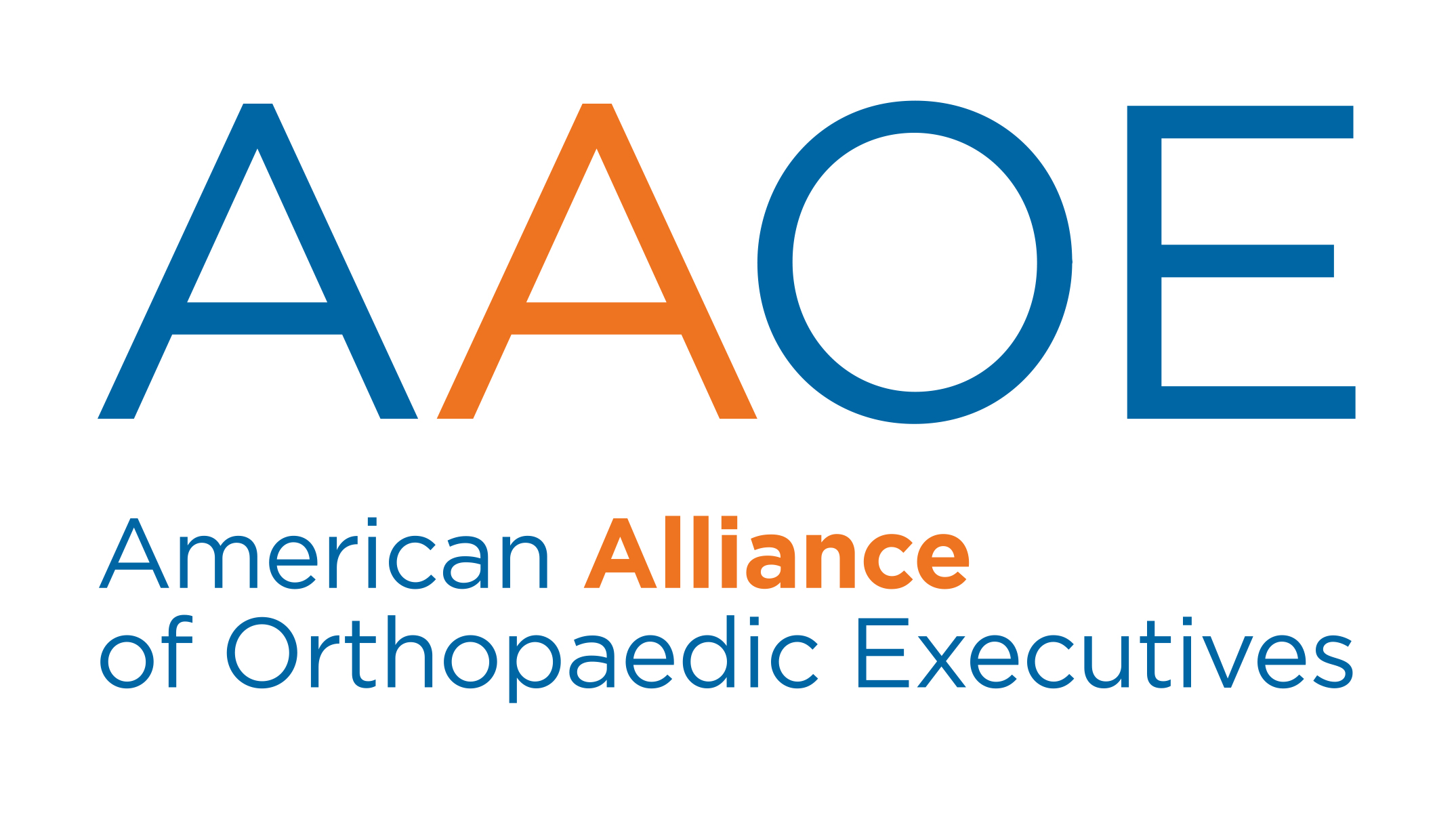Recent Jobs - American Alliance of Orthopaedic Executives (AAOE)